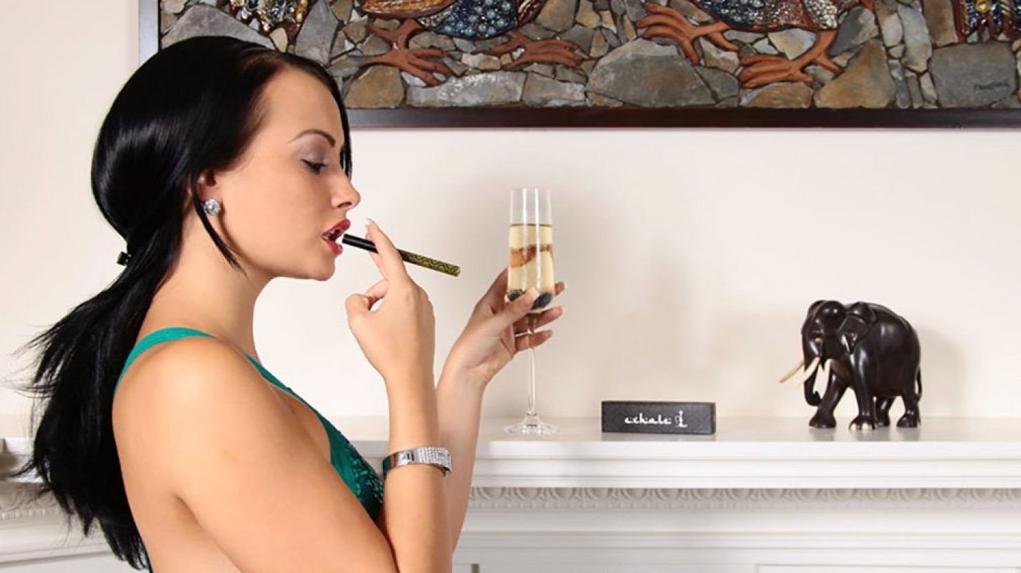 girls-exhaling-smoking-pictures-watch-young-movies